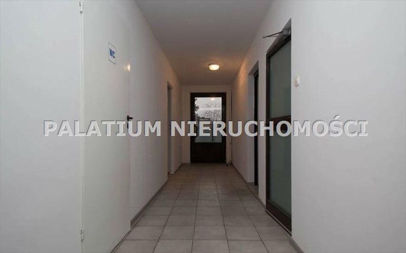 Lokal użytkowy na sprzedaż Serock  950m2 Foto 1