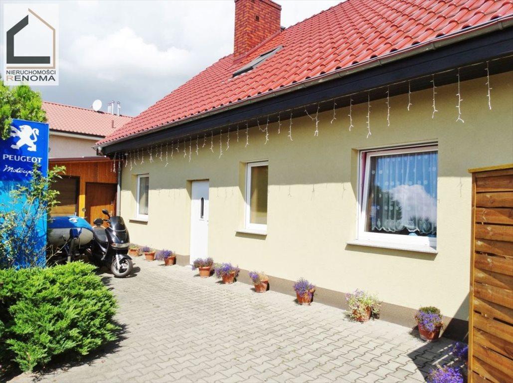 Dom na sprzedaż Poznań, Jeżyce, Podolany, Cieszkowskiego  152m2 Foto 6