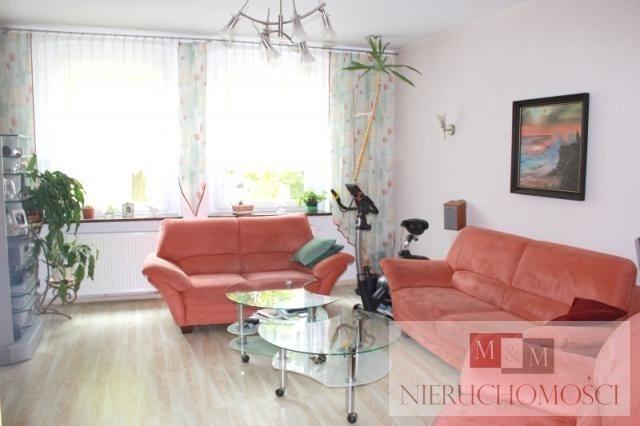 Mieszkanie czteropokojowe  na sprzedaż Opole, Śródmieście  104m2 Foto 1