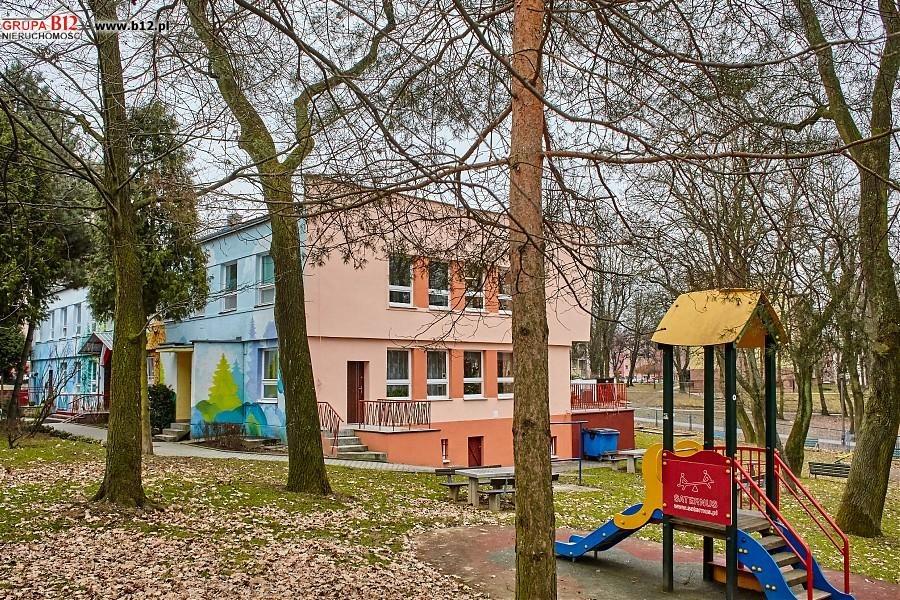 Mieszkanie na sprzedaż Krakow, Nowa Huta (osiedla), Na Wzgórzach  41m2 Foto 10