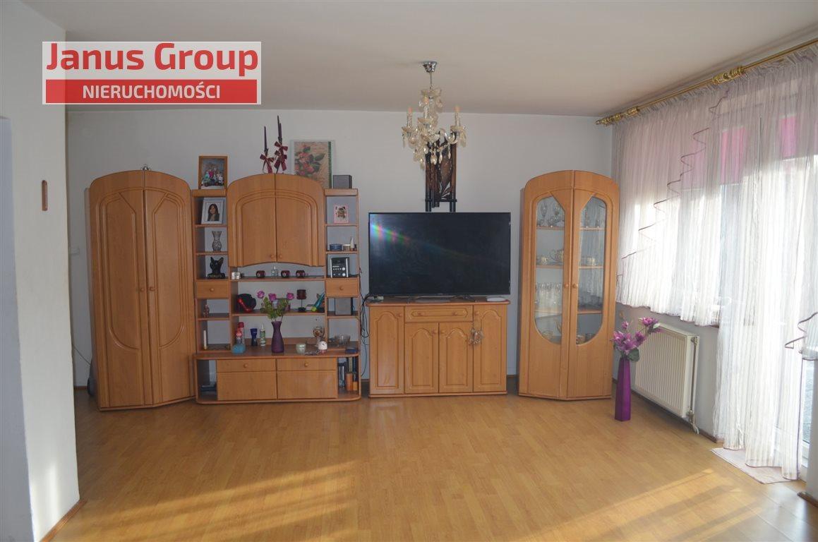 Dom na sprzedaż Bełchatów, Olsztyn  219m2 Foto 3