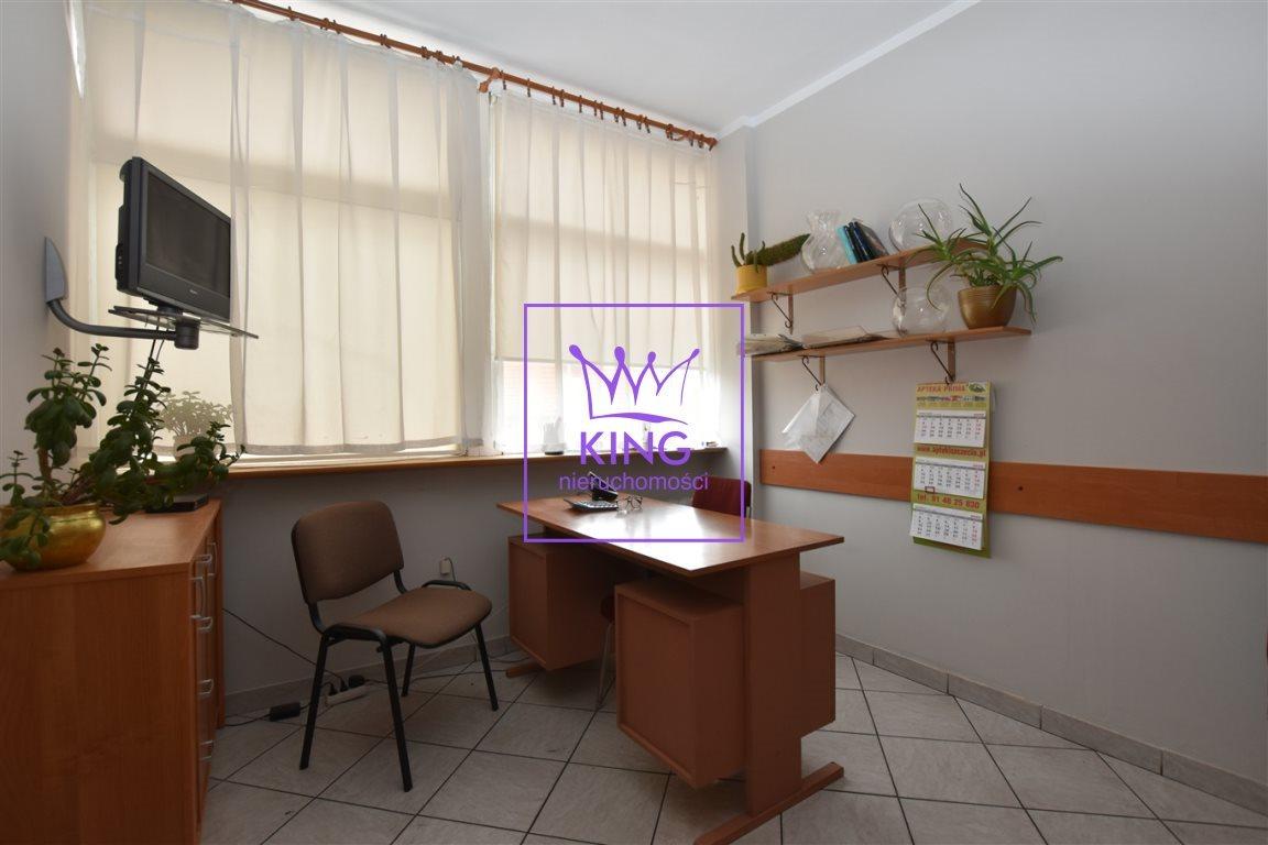 Lokal użytkowy na wynajem Szczecin, Świerczewo  325m2 Foto 9