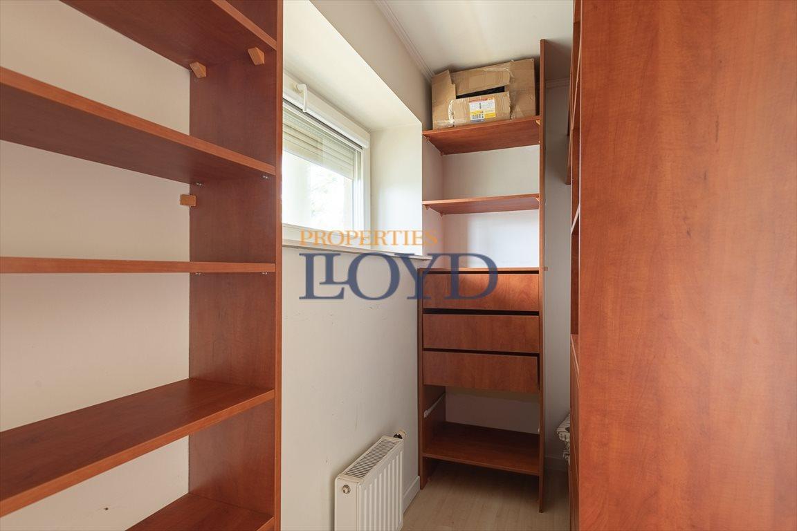 Mieszkanie dwupokojowe na sprzedaż Warszawa, Bemowo, Lustrzana  64m2 Foto 8