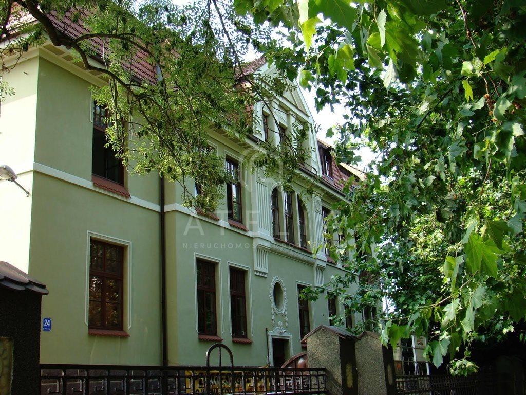 Lokal użytkowy na sprzedaż Szczecin, Śródmieście-Centrum  915m2 Foto 2