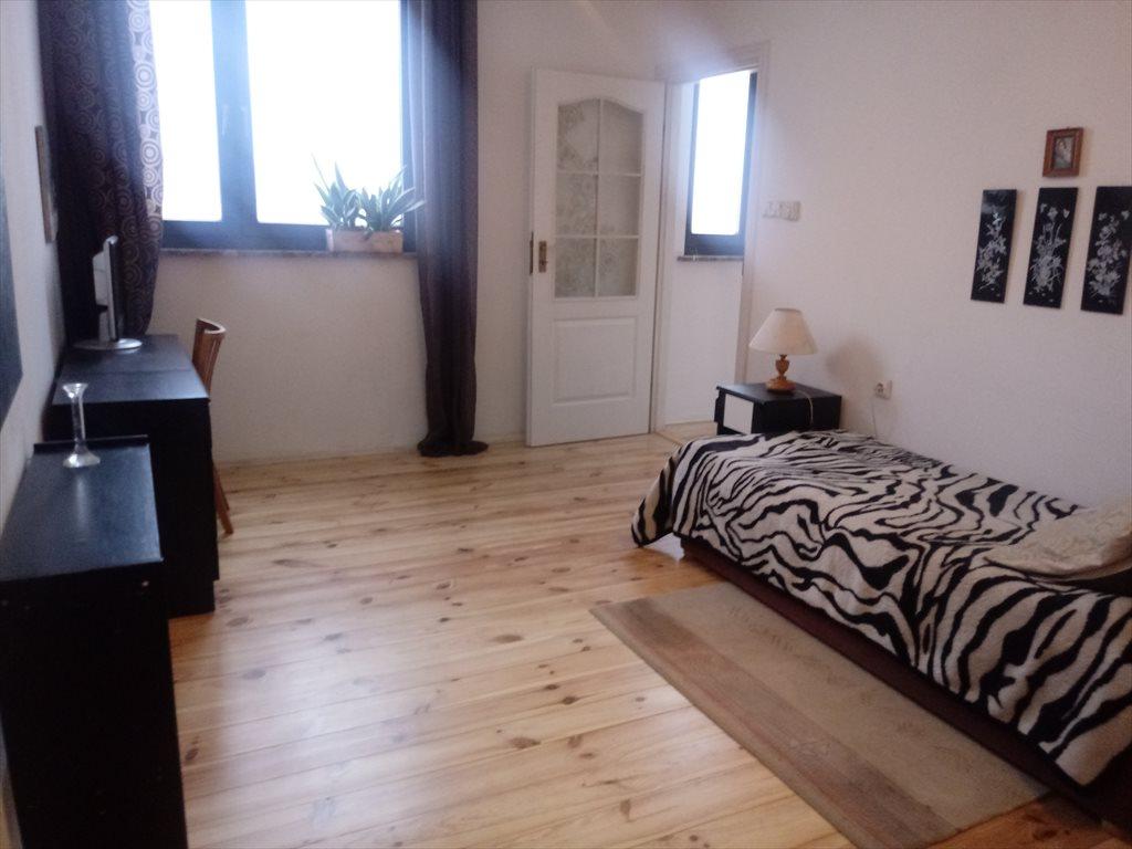 Mieszkanie na sprzedaż Warszawa, Śródmieście, Powiśle, Górnośląska 29  102m2 Foto 8