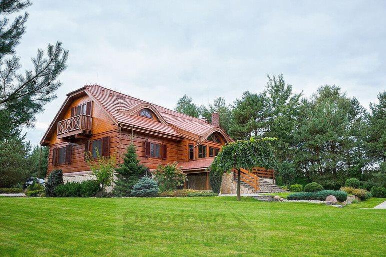 Dom na sprzedaż Grójec  342m2 Foto 12