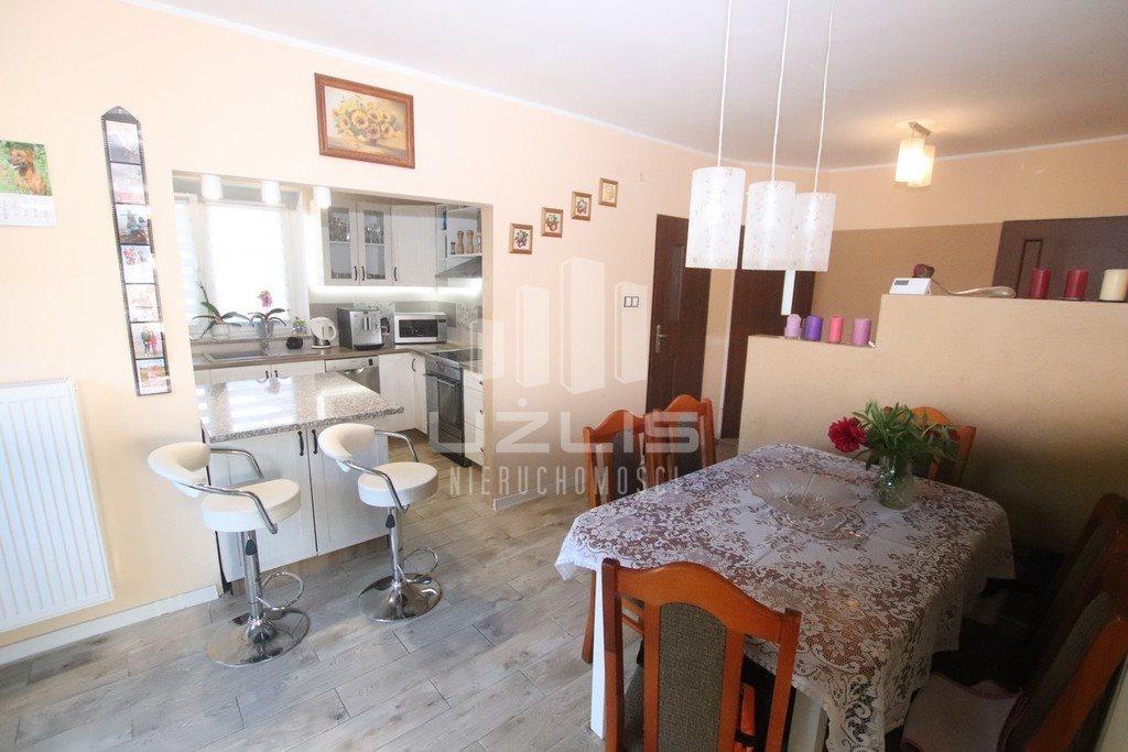 Dom na sprzedaż Demlin  158m2 Foto 11