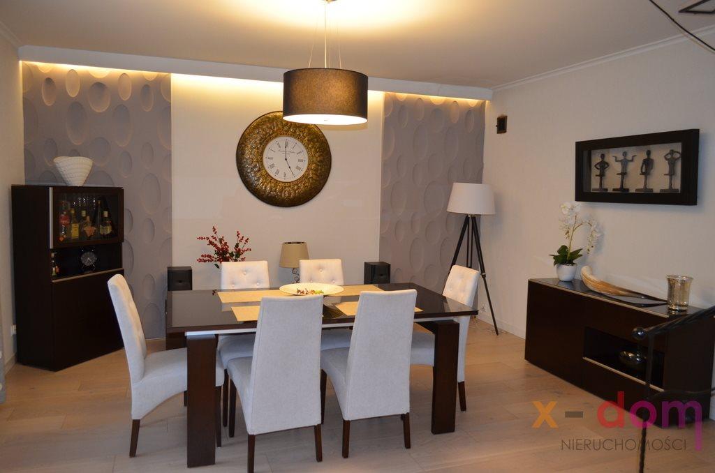 Dom na sprzedaż Kielce  170m2 Foto 3