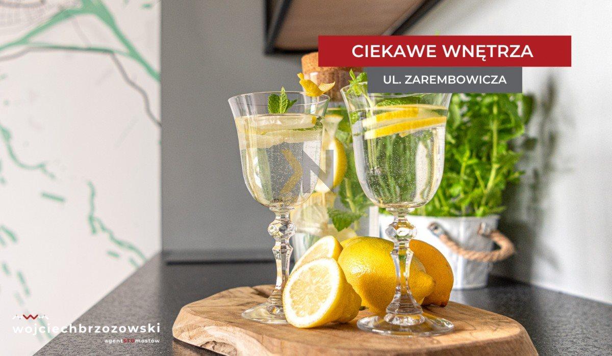 Kawalerka na sprzedaż Wrocław, Strachowice, Władysława Zarembowicza  32m2 Foto 10