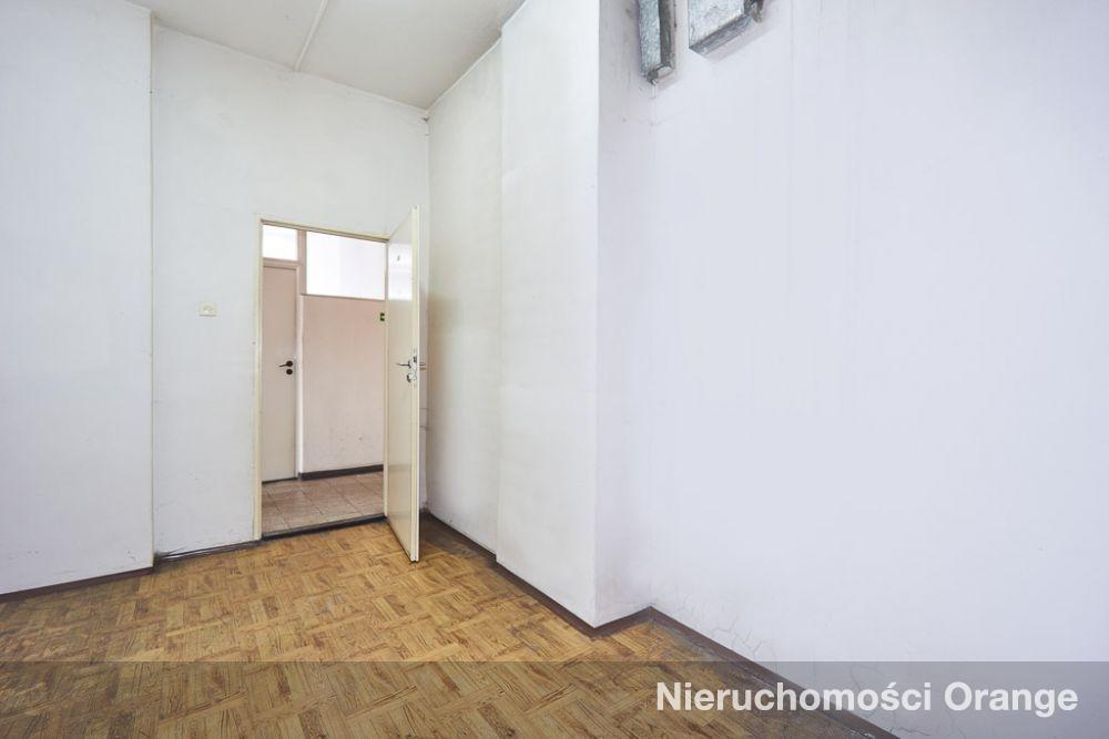 Lokal użytkowy na sprzedaż Mysłowice  3397m2 Foto 13