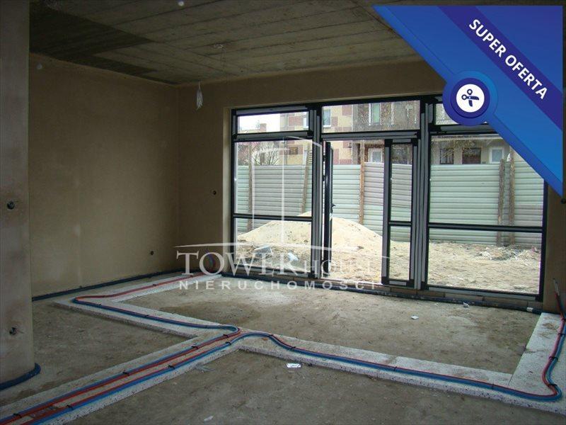Lokal użytkowy na sprzedaż Ząbki, Ząbki  56m2 Foto 1