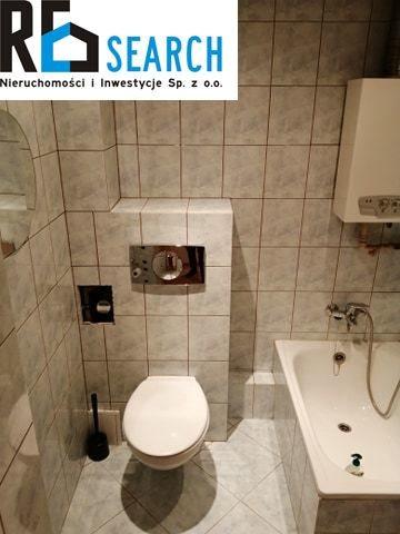 Mieszkanie dwupokojowe na sprzedaż Poznań, Wilda, Laskowa  51m2 Foto 7