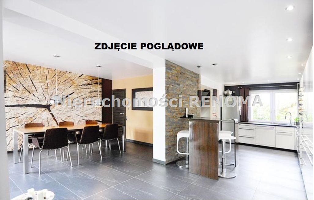 Mieszkanie dwupokojowe na sprzedaż Jastrzębie-Zdrój, Zdrój, Osiedle Zdrój  45m2 Foto 1