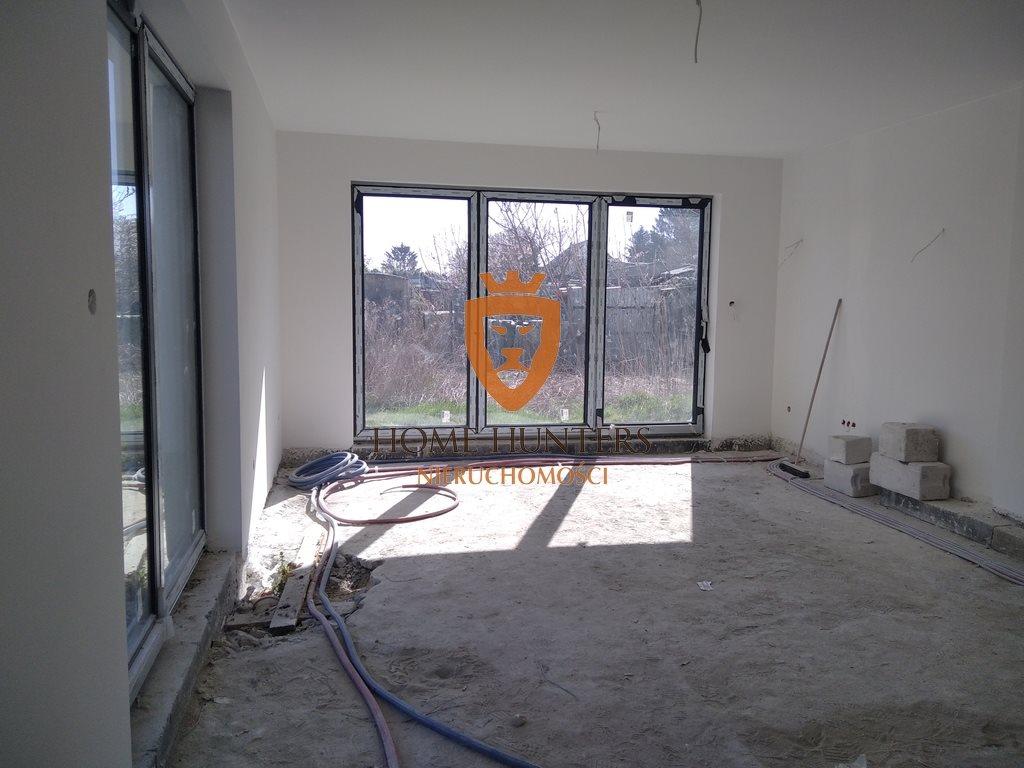 Dom na sprzedaż Warszawa, Ursynów  216m2 Foto 9