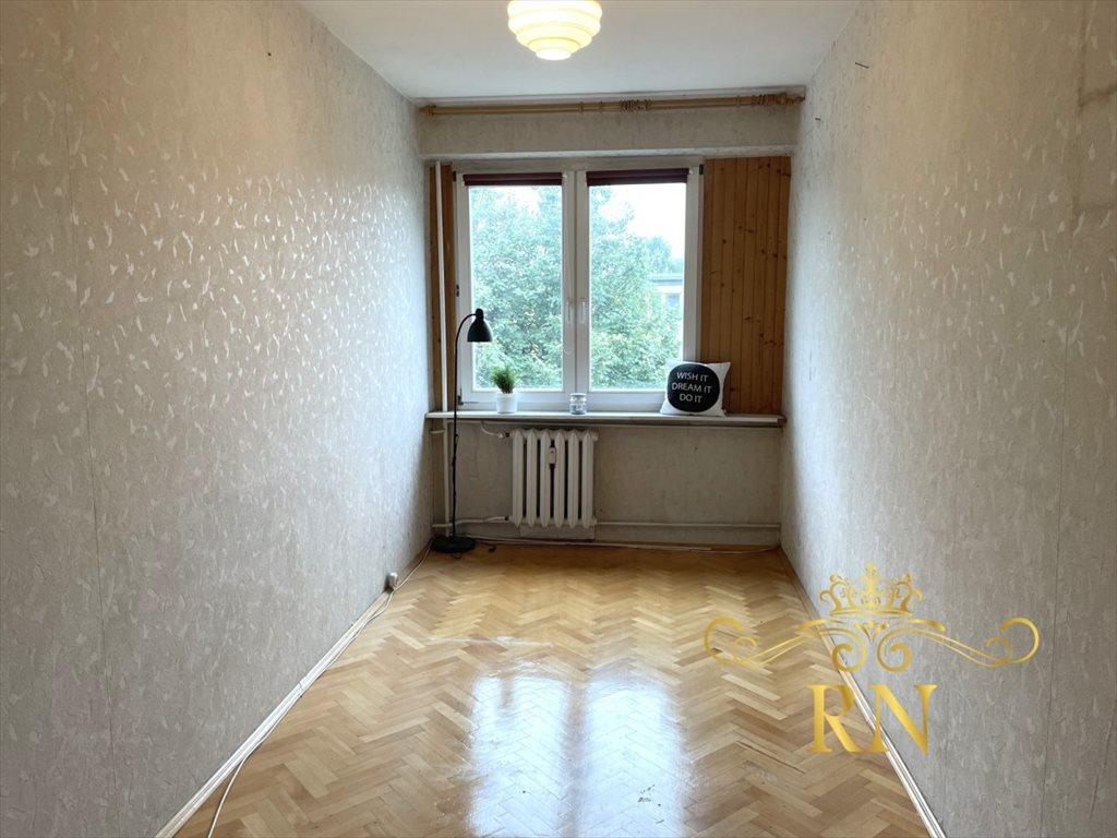 Mieszkanie trzypokojowe na sprzedaż Lublin, Lsm, Kaliska  48m2 Foto 5
