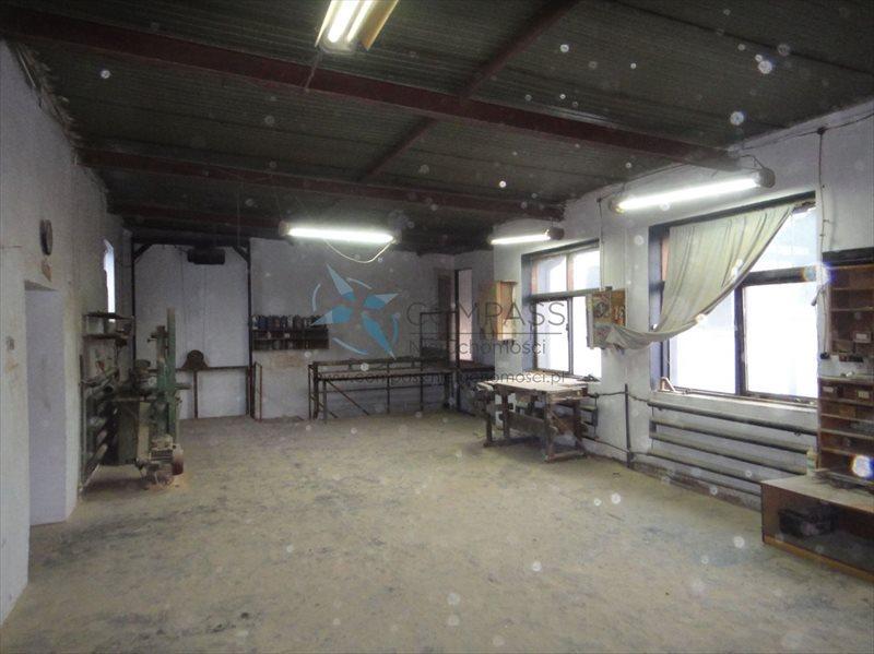 Lokal użytkowy na wynajem Swarzędz  300m2 Foto 4