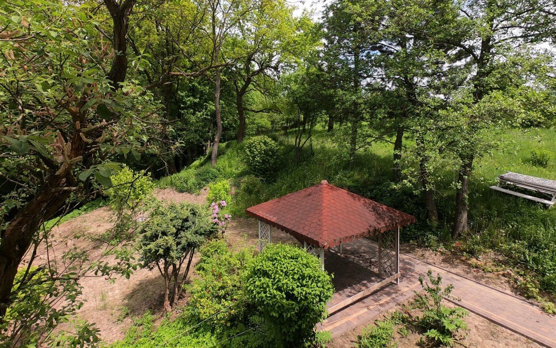 Dom na sprzedaż Skała, Cianowice Duże, Główna  350m2 Foto 12