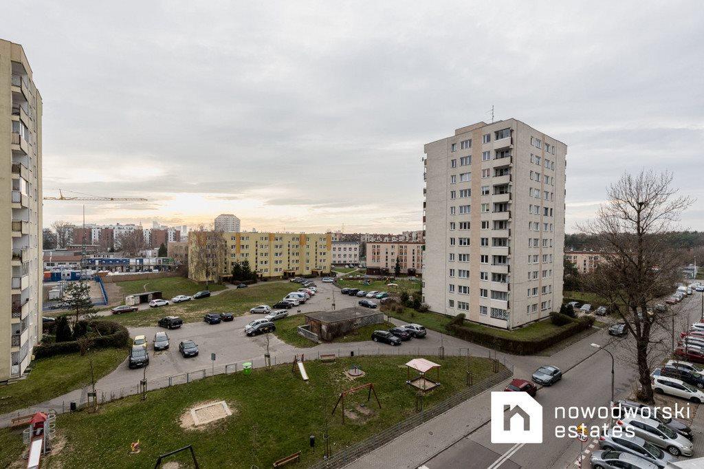 Lokal użytkowy na wynajem Warszawa, Targówek, Smoleńska  922m2 Foto 6
