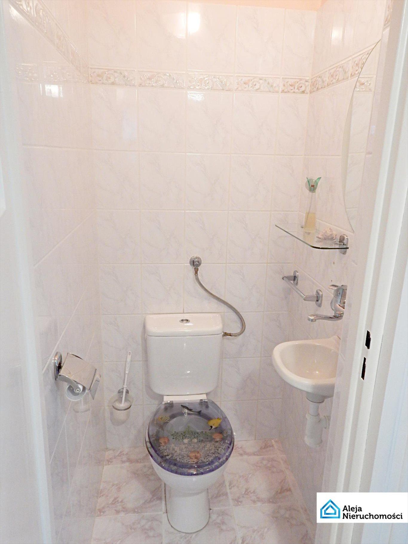 Dom na sprzedaż Częstochowa  149m2 Foto 5