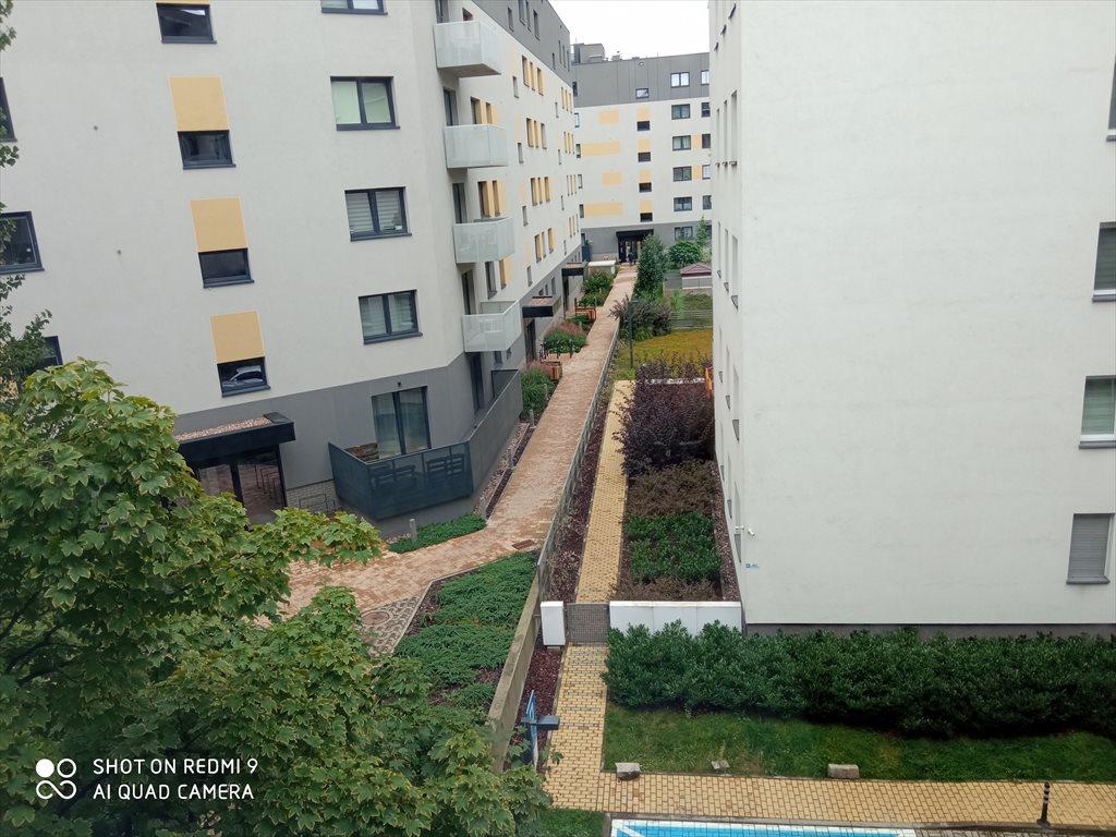 Mieszkanie dwupokojowe na sprzedaż Wrocław, Psie Pole, Kleczków, Zakładowa  54m2 Foto 13