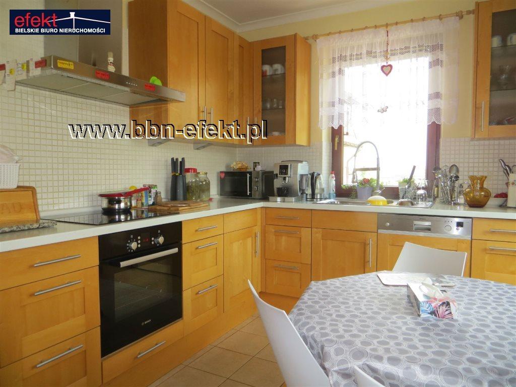 Dom na sprzedaż Jaworze  300m2 Foto 11