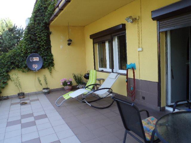 Dom na sprzedaż Łódź, Stoki, Stoki  315m2 Foto 6