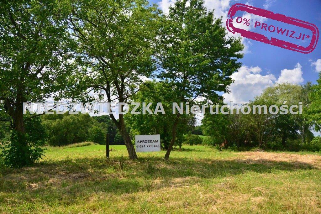 Działka budowlana na sprzedaż Mikołów, Mokre  12507m2 Foto 12