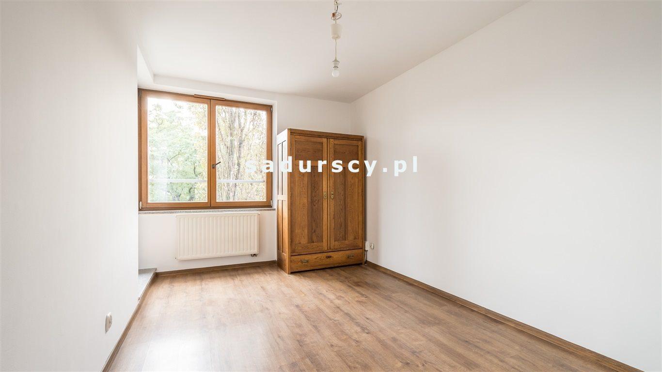 Mieszkanie dwupokojowe na sprzedaż Kraków, Dębniki, Osiedle Podwawelskie, Dworska  56m2 Foto 5