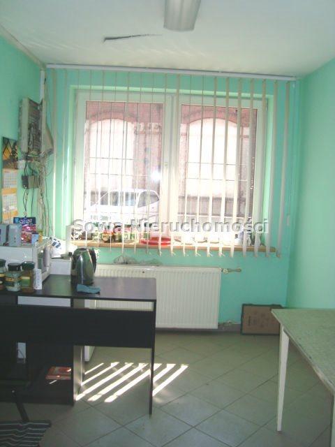 Lokal użytkowy na sprzedaż Wałbrzych, Śródmieście  1450m2 Foto 11