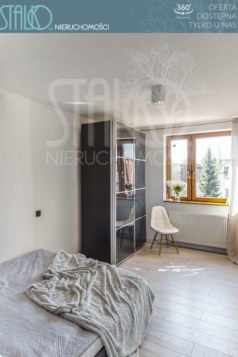 Dom na sprzedaż Rumia  217m2 Foto 11