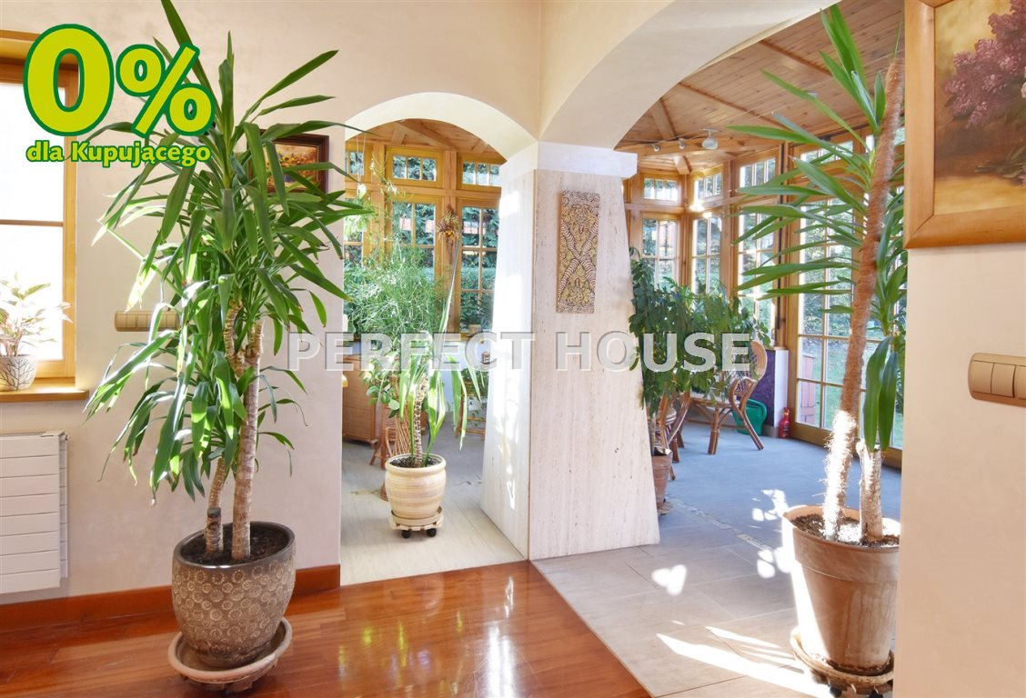 Dom na sprzedaż Chyby  520m2 Foto 11