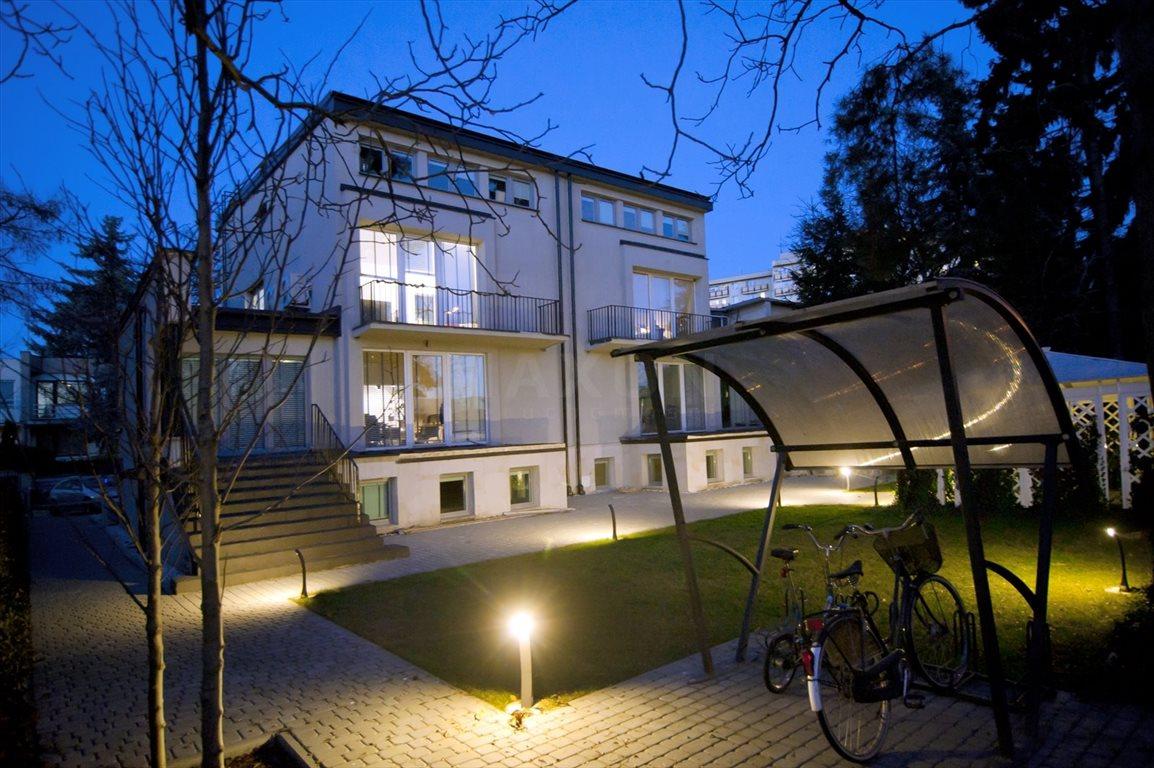 Dom na sprzedaż Warszawa, Praga-Południe  588m2 Foto 12