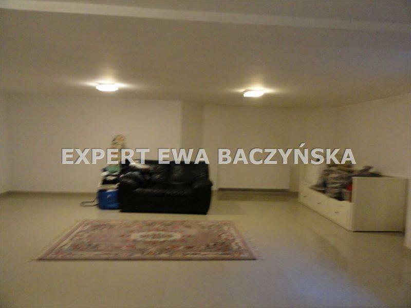 Dom na sprzedaż Częstochowa, Tysiąclecie  630m2 Foto 11