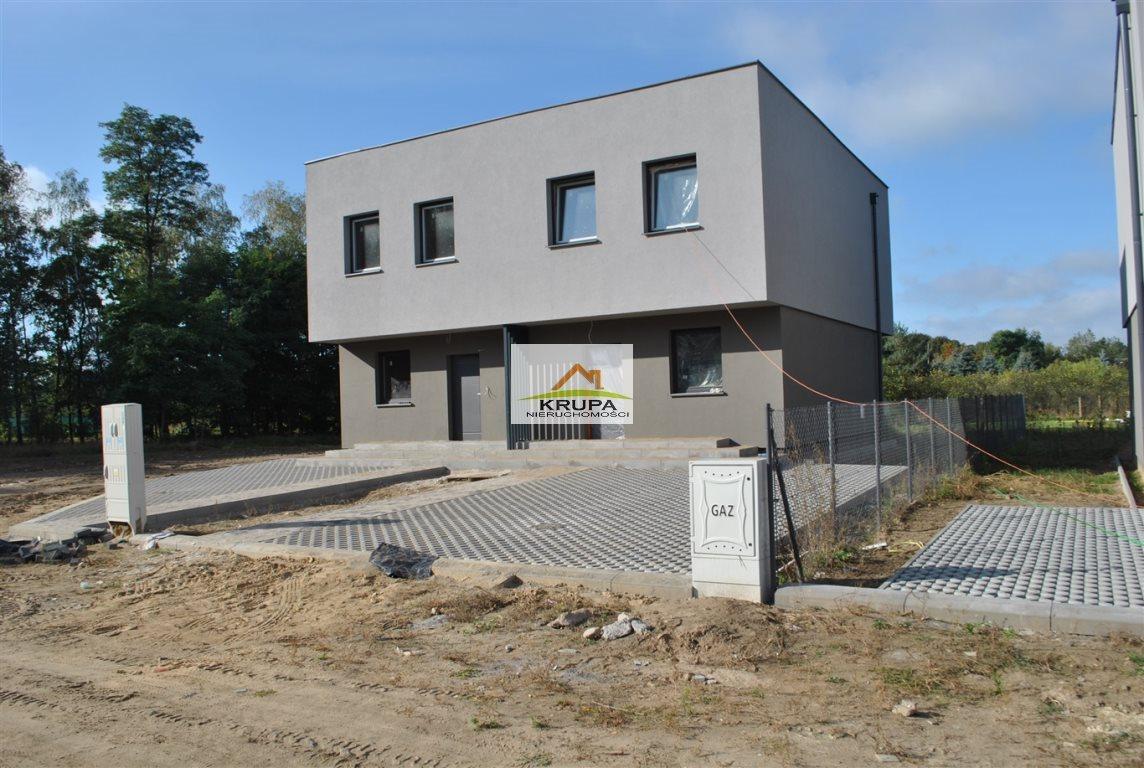 Dom na sprzedaż Rokietnica  94m2 Foto 9