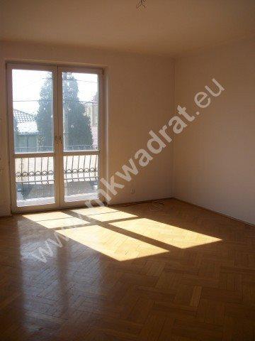 Dom na sprzedaż Warszawa, Włochy  400m2 Foto 2