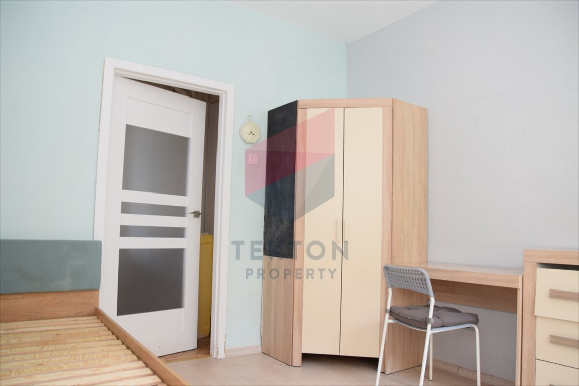 Mieszkanie trzypokojowe na sprzedaż Gdynia, Śródmieście, Morska  66m2 Foto 7