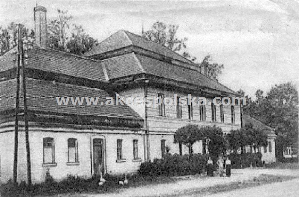 Lokal użytkowy na sprzedaż Jelenia Góra, Maciejowa, Wrocławska  1900m2 Foto 8