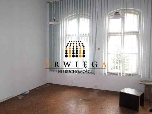 Lokal użytkowy na sprzedaż Gorzów Wielkopolski, Zawarcie  1109m2 Foto 8