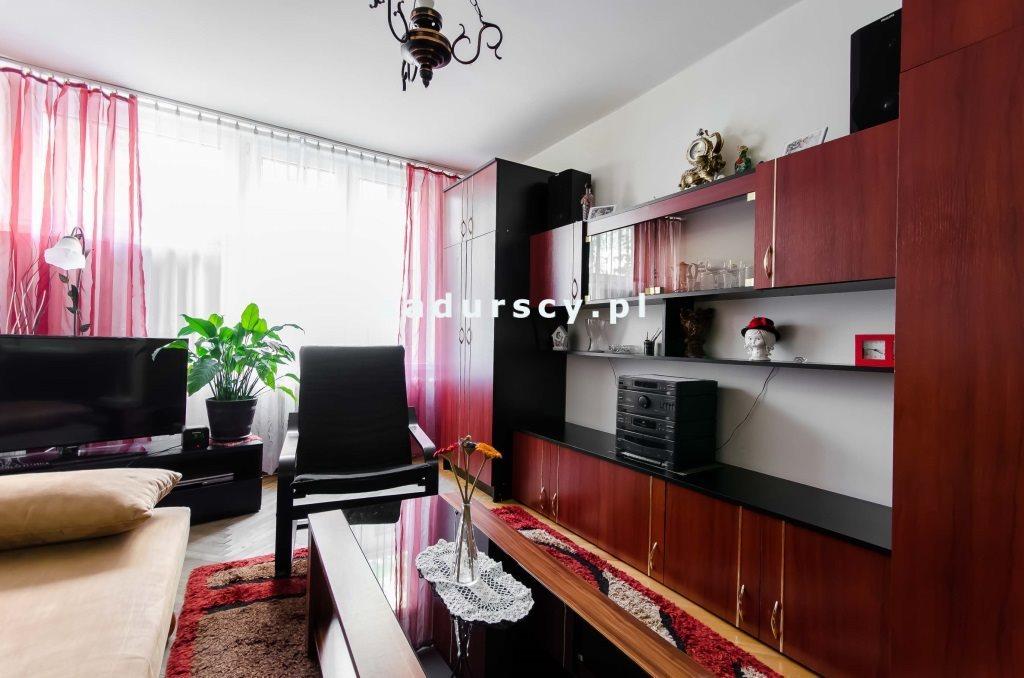 Mieszkanie dwupokojowe na sprzedaż Kraków, Krowodrza, Łobzów, Bronowicka  36m2 Foto 5