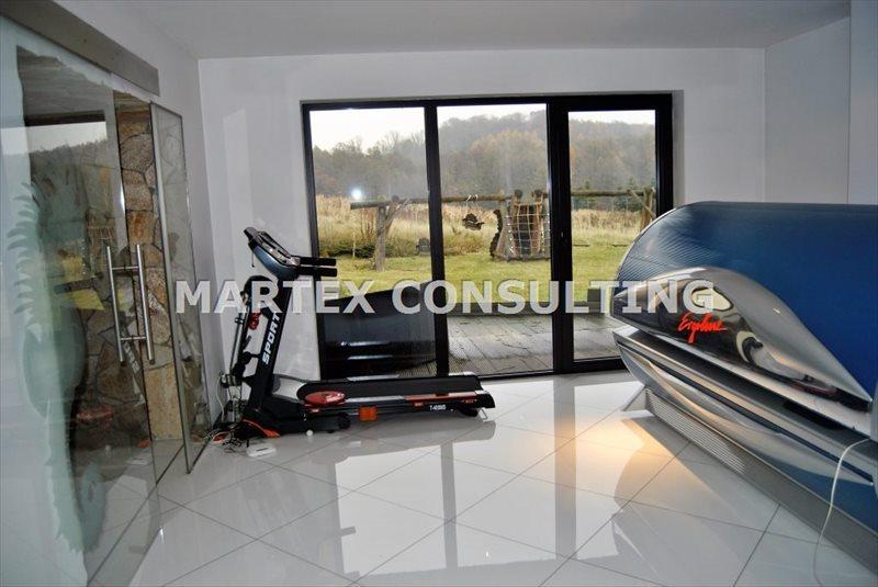 Dom na sprzedaż Rybnik  550m2 Foto 10