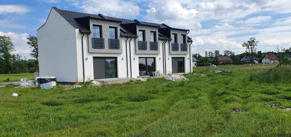 Dom na sprzedaż Nowy Tomyśl, Stary Tomyśl  100m2 Foto 7