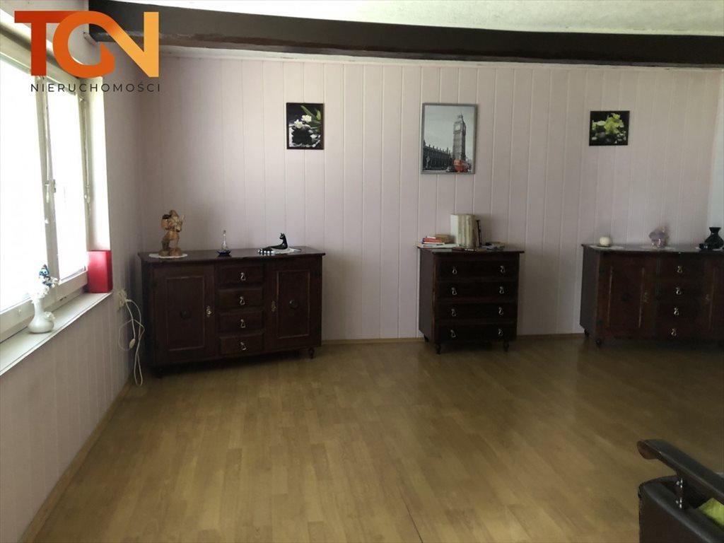 Dom na sprzedaż Dąbrowa  72m2 Foto 7