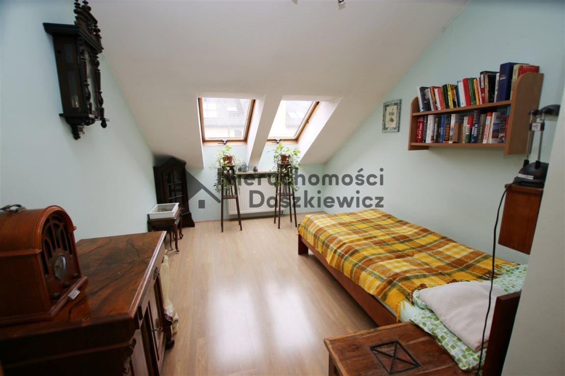 Mieszkanie czteropokojowe  na sprzedaż Warszawa, Ursynów, Kabaty, Bronikowskiego  128m2 Foto 12