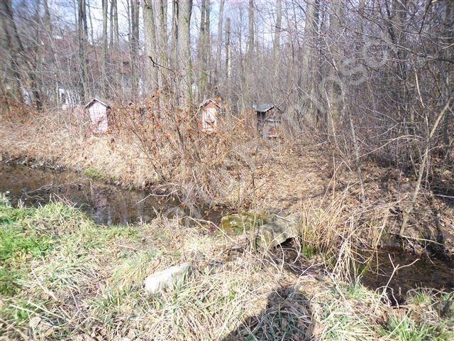 Działka siedliskowa na sprzedaż Olesin  9313m2 Foto 5