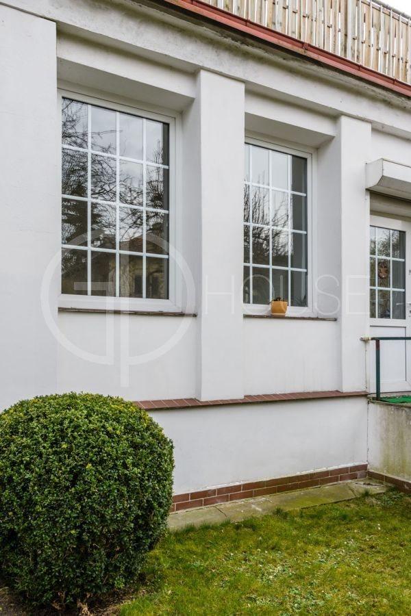 Luksusowy dom na sprzedaż Warszawa, Mokotów, Górny Mokotów, GÓRNY MOKOTÓW  300m2 Foto 4