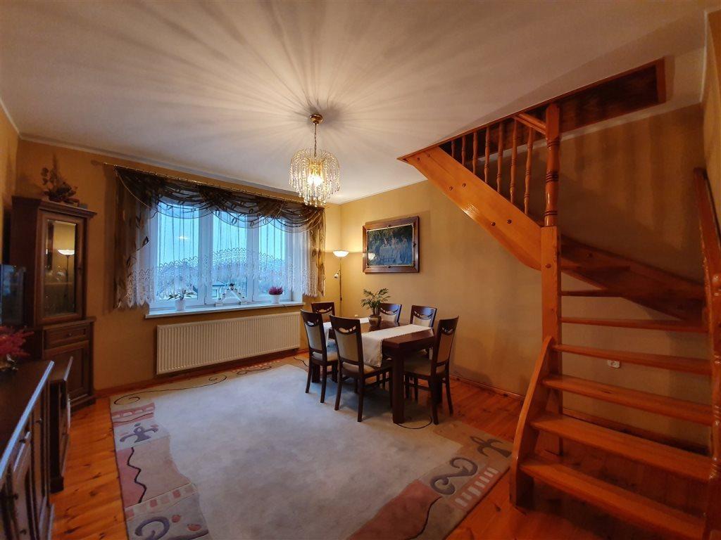 Dom na sprzedaż Rumia, Janowo  936m2 Foto 9