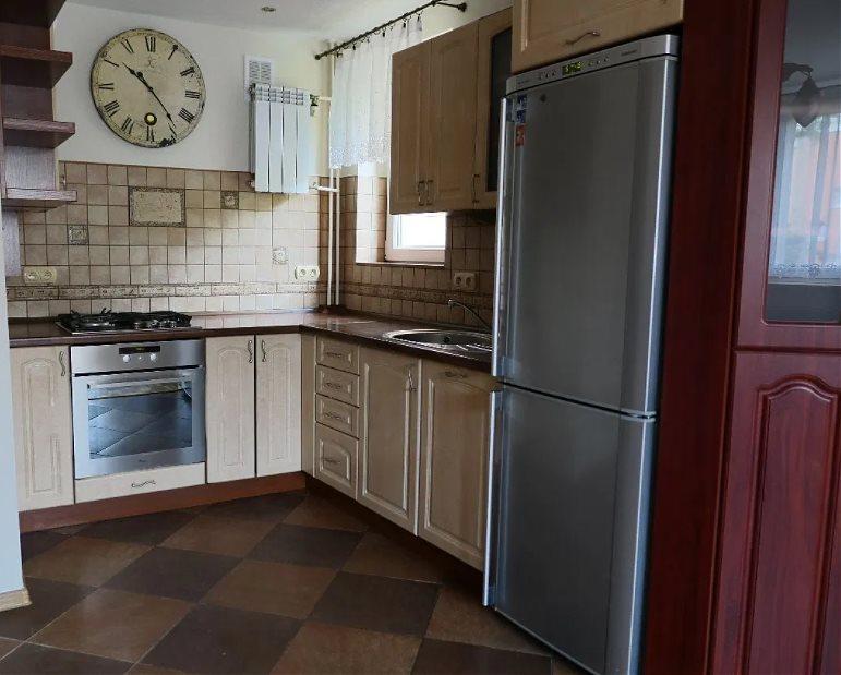 Mieszkanie na sprzedaż Krakow, Dąbie, ALEJA POKOJU  50m2 Foto 3