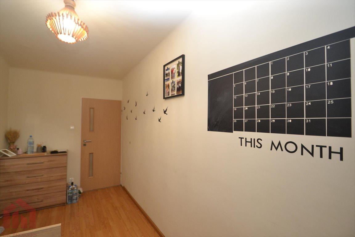Mieszkanie czteropokojowe  na sprzedaż Rzeszów, Baranówka, pl. Ofiar Katynia  49m2 Foto 4