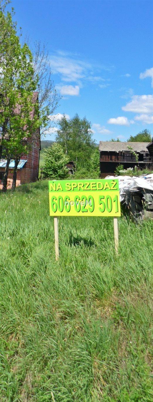 Działka budowlana na sprzedaż Ostrowsko  2832m2 Foto 7