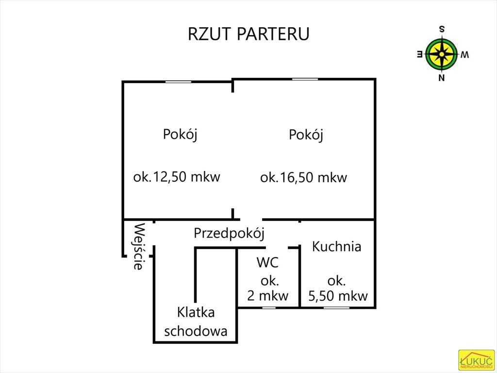 Dom na sprzedaż Bydgoszcz, Bartodzieje wielkie, Boczna  210m2 Foto 3